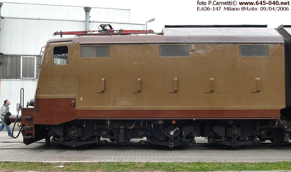 636-147_3.jpg