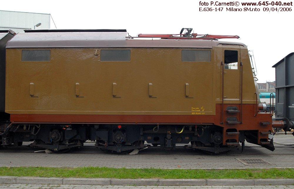 636-147_4.jpg