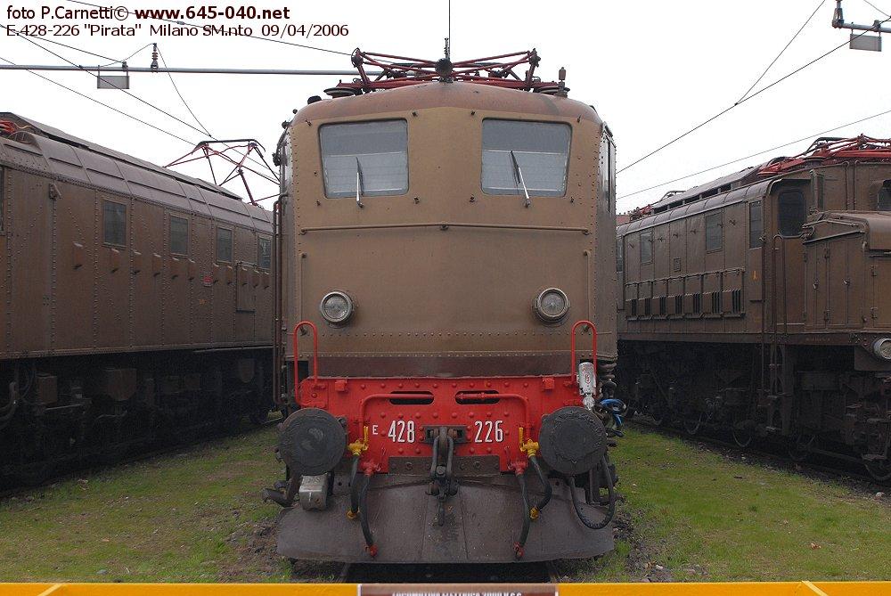 428-226_33.JPG