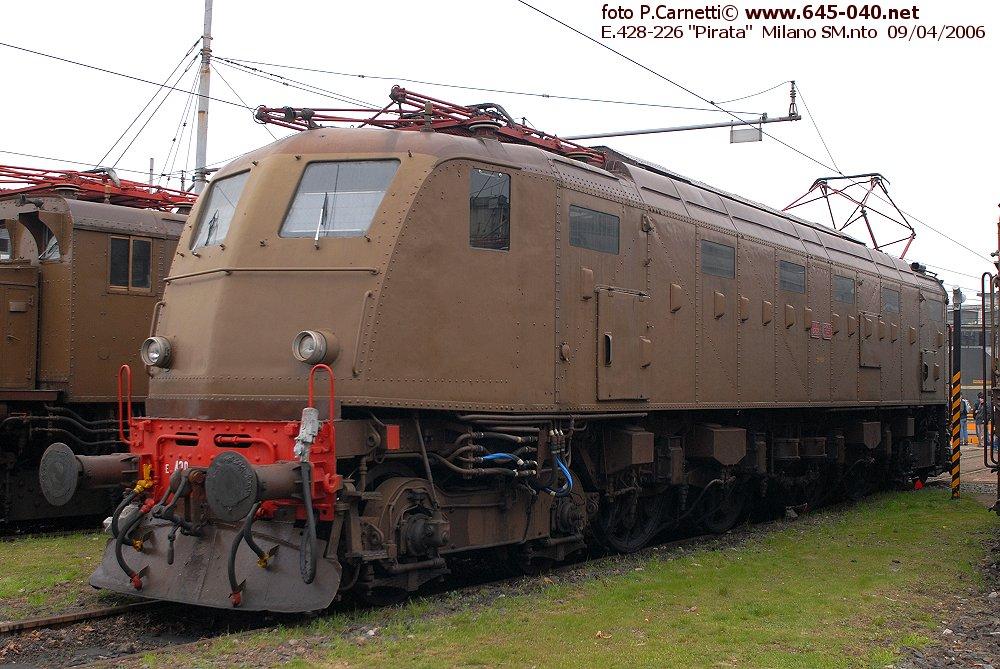428-226_34.JPG