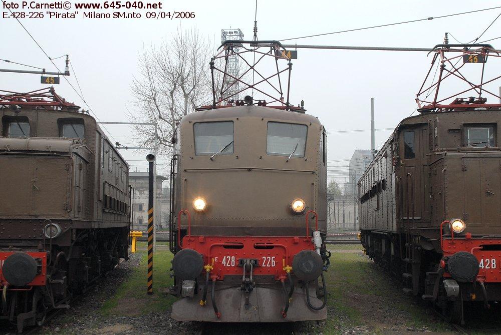 428-226_43.JPG