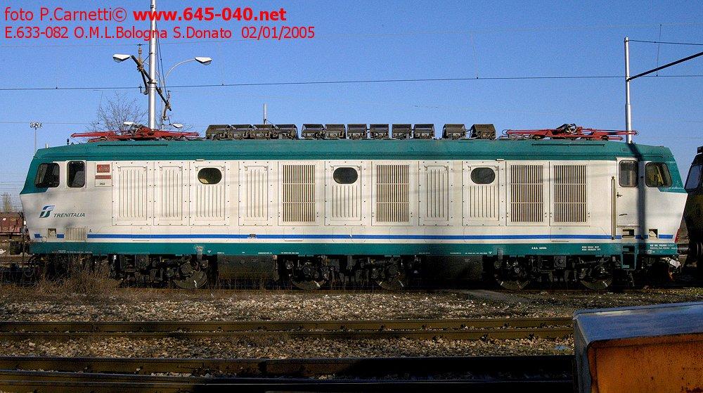633-082.jpg