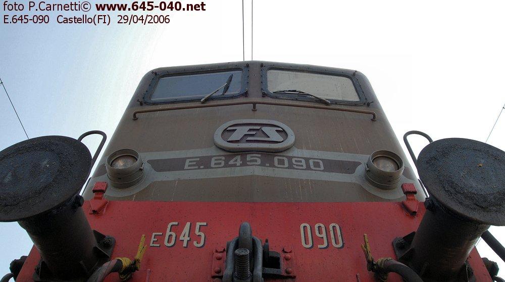 645-090_58_58.jpg