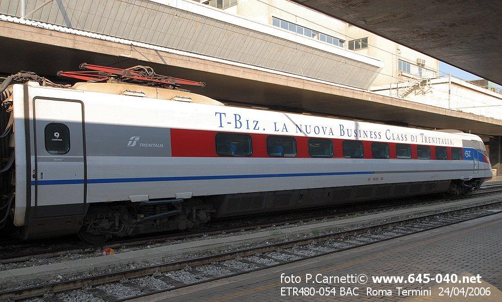 ETR480-054 BAC.jpg