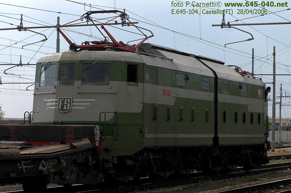 645-104_43.jpg