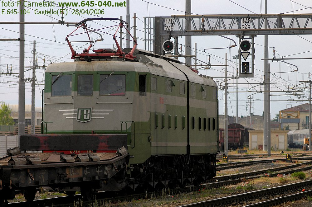 645-104_44.jpg