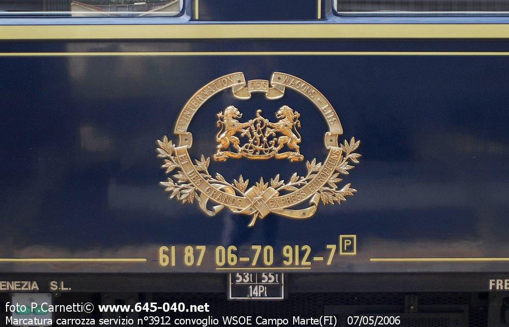 Marcatura Carrozza servizio_3912_VSOE.jpg