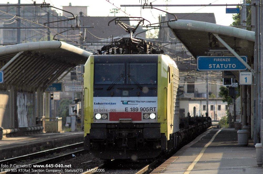 E189-905 RTC_3.jpg
