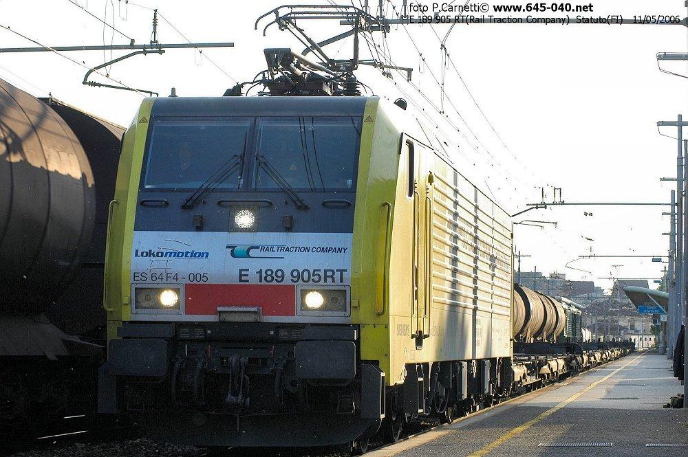 E189-905 RTC_4.jpg