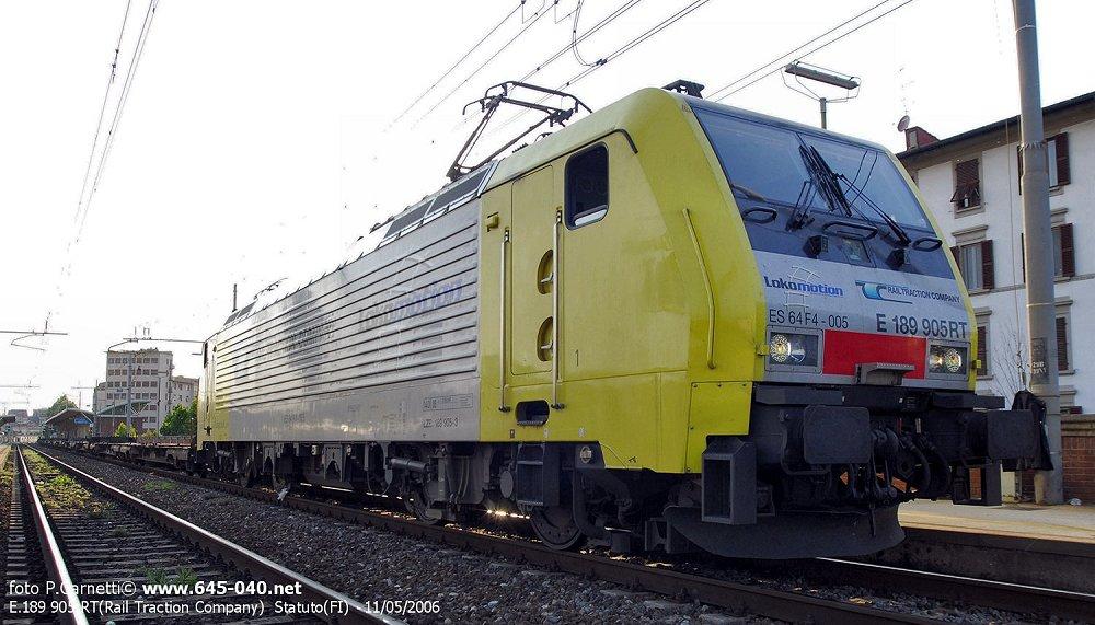 E189-905 RTC_0.jpg