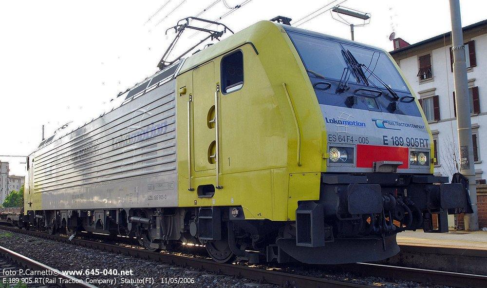 E189-905 RTC_1.jpg