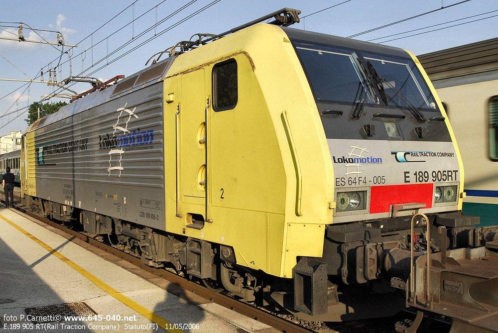 E189-905 RTC_2.jpg