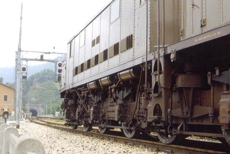 e 626-309-Vado(Bo)1982