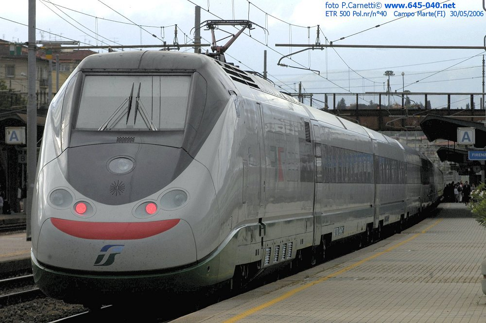 ETR500Pol_40A_3.jpg