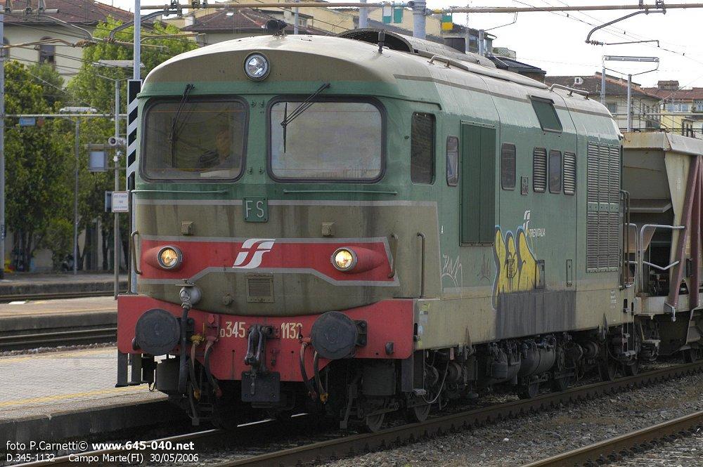 D345-1132_1.jpg