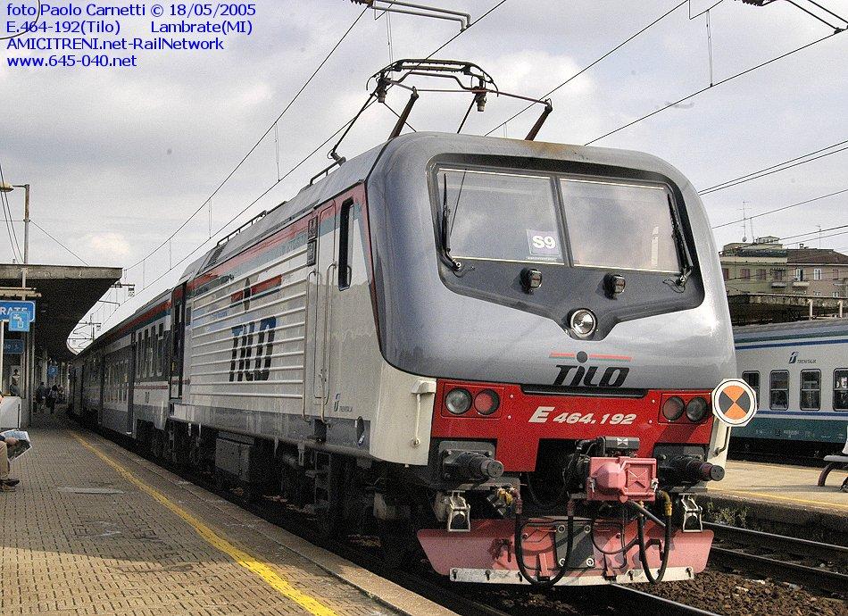 464-192.jpg