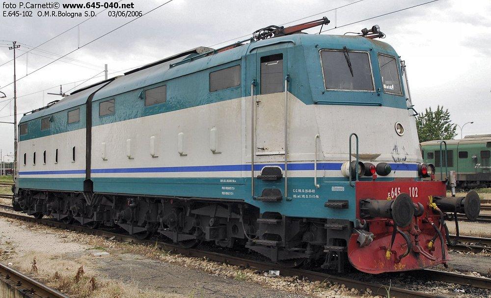 645-102_4.jpg