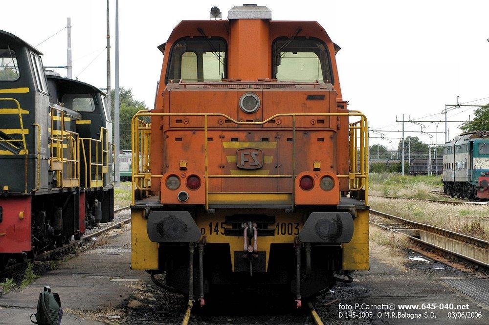 D.145-1003_3.jpg