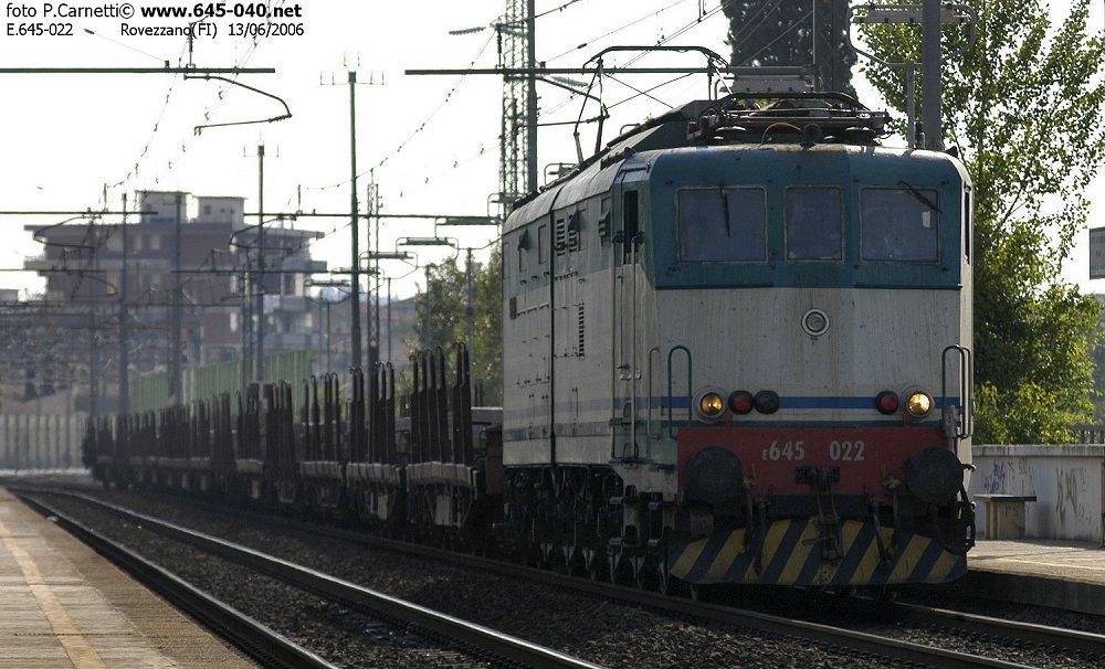 645-022_1.jpg