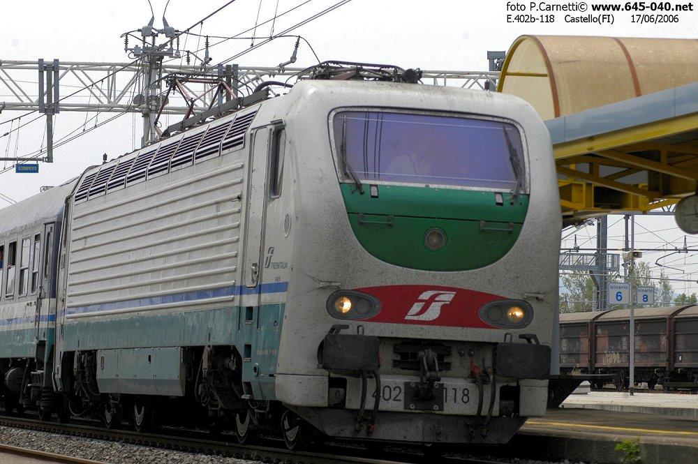 402b-118_8.jpg