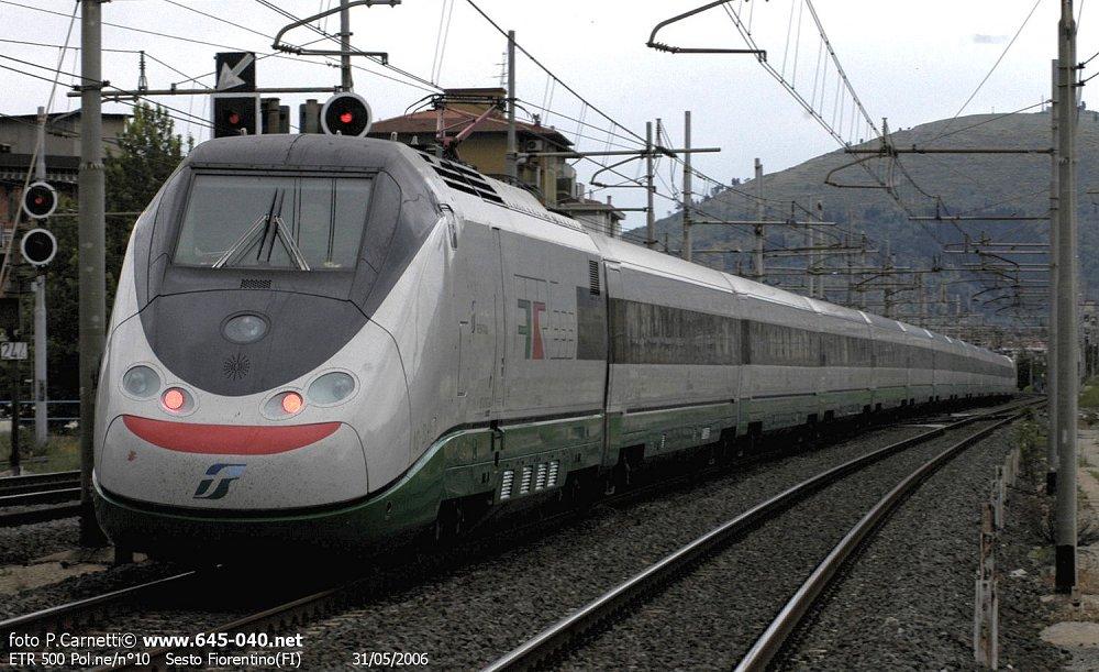 ETR500Pol.e-10B_0.jpg