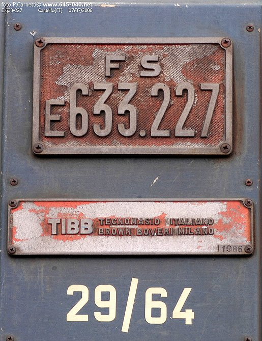 Targhe E.633-227_0.jpg