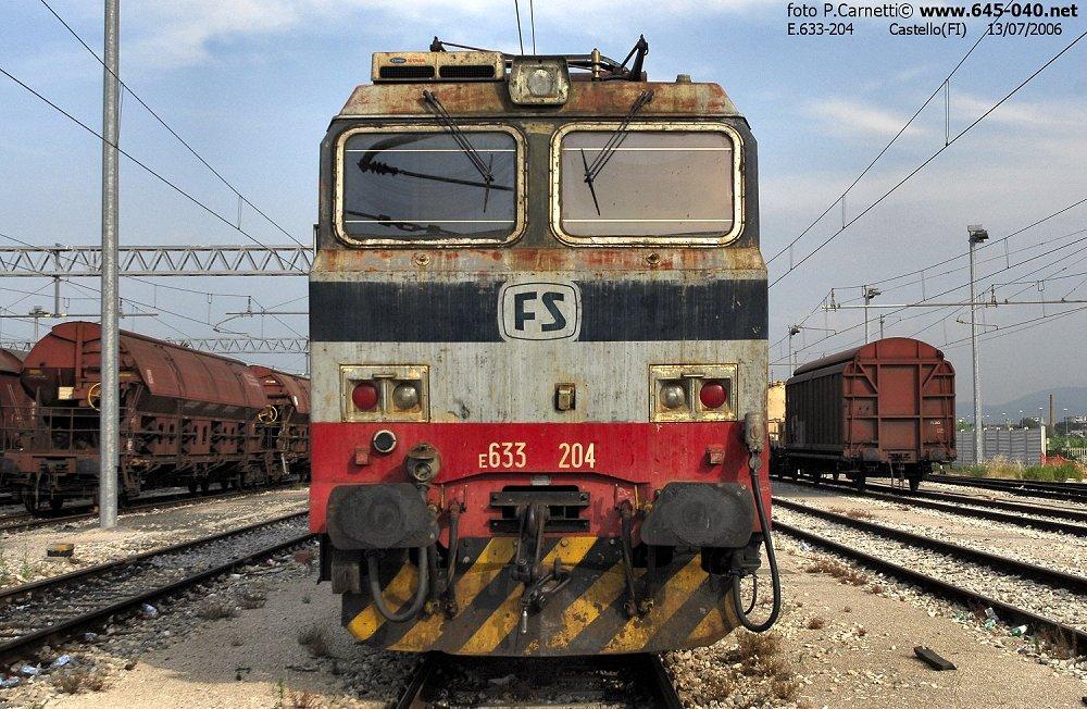 633-204_6.jpg
