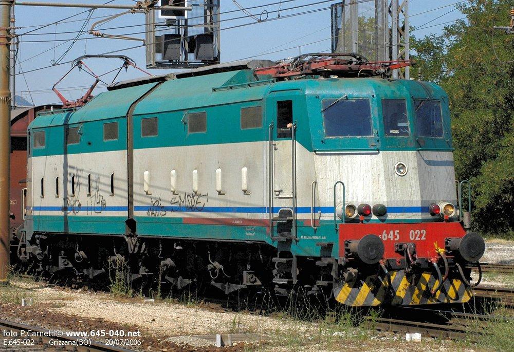 645-022_3.jpg