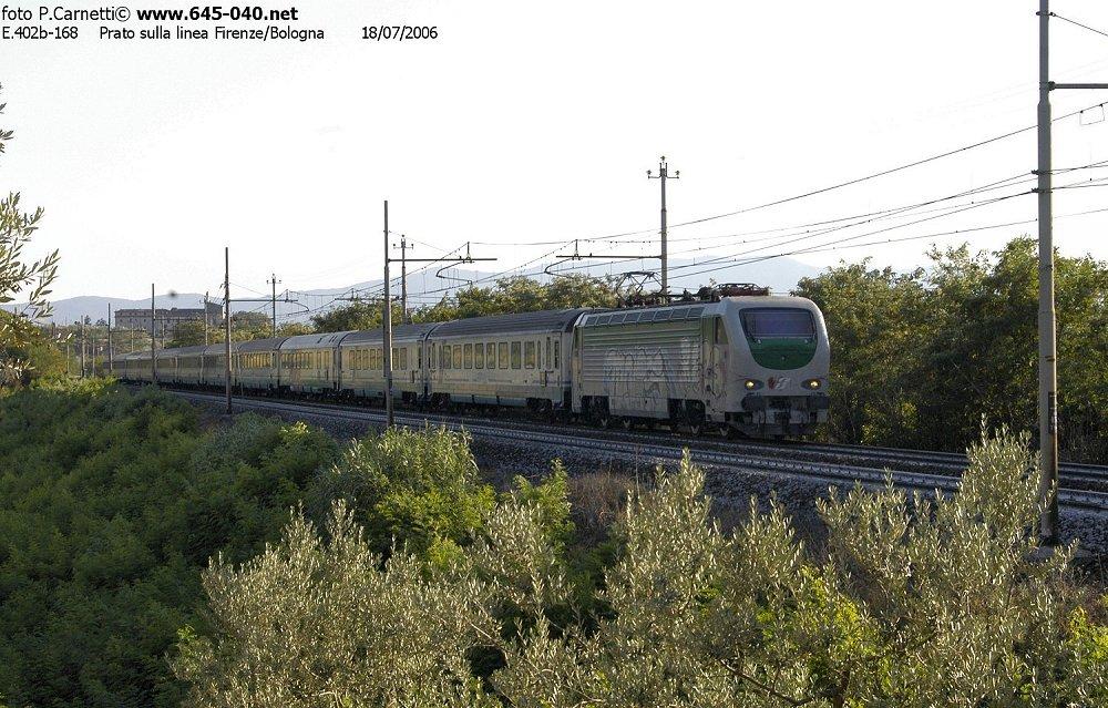 402b-168_11.jpg