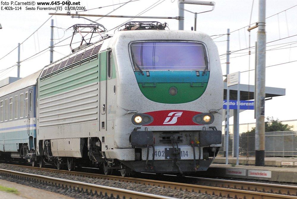 402b-114_5.jpg