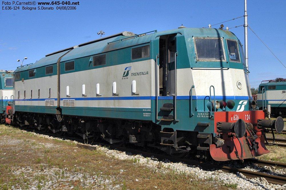 636-124_0.jpg