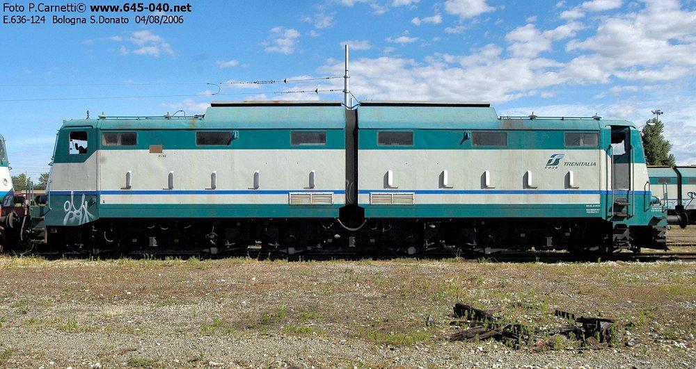 636-124_1.jpg
