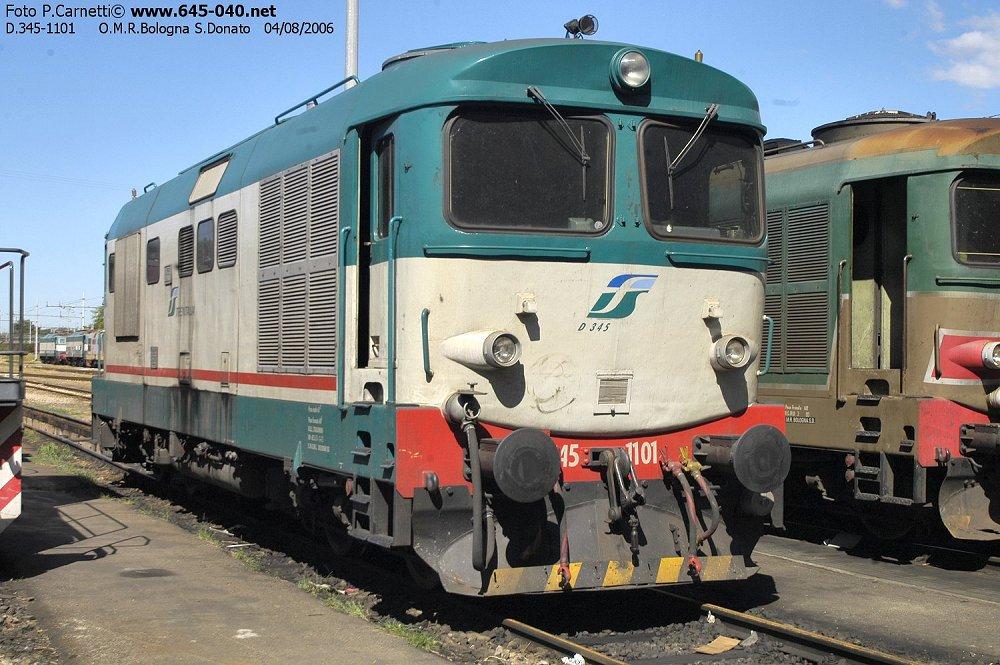 D345-1101_0.jpg