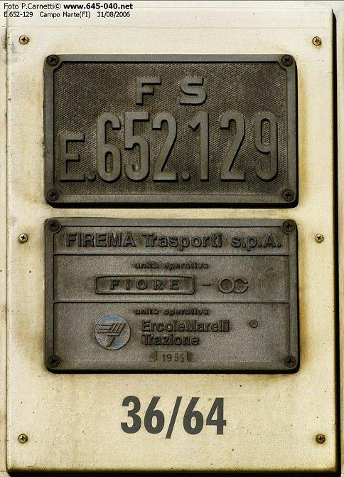 Targa E.652-129_0.jpg