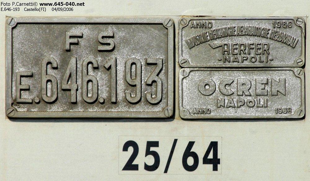 Targa E.646-193_0.jpg