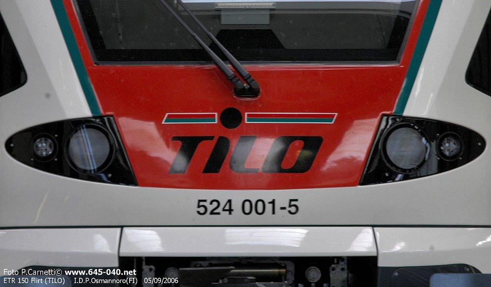 ETR150_TILO_9.jpg