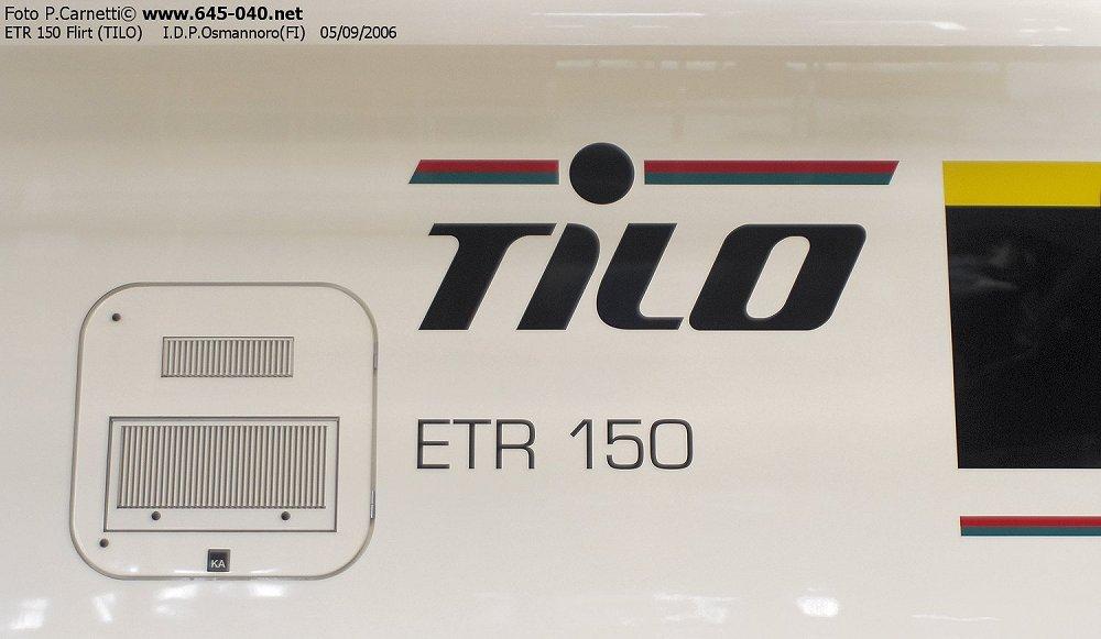 ETR150_TILO_1.jpg