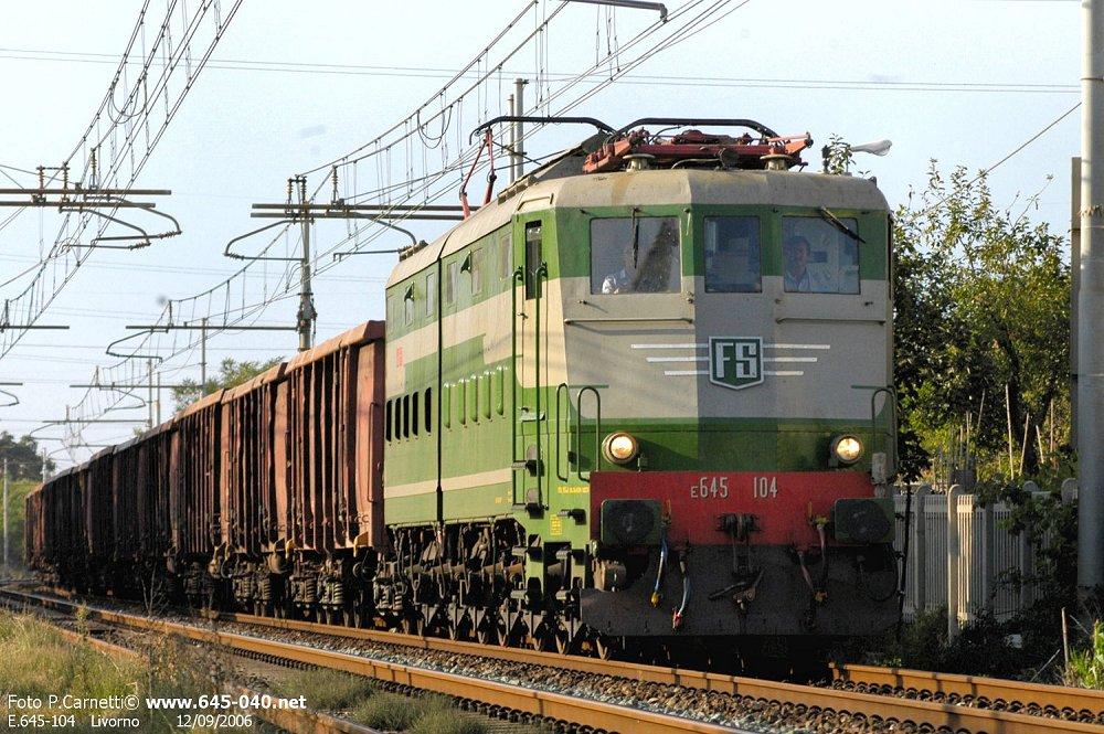 645-104_47.jpg
