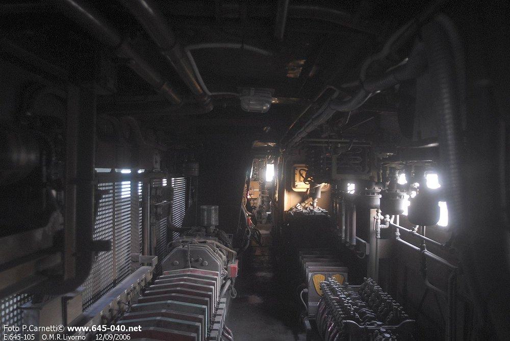 Cabina A.T. E.645-105_0.jpg