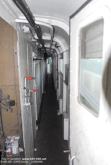 Corridoio E.645-105_0.jpg