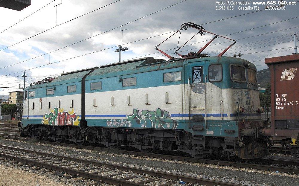 645-055_5.jpg