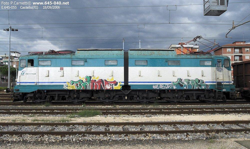 645-055_4.jpg