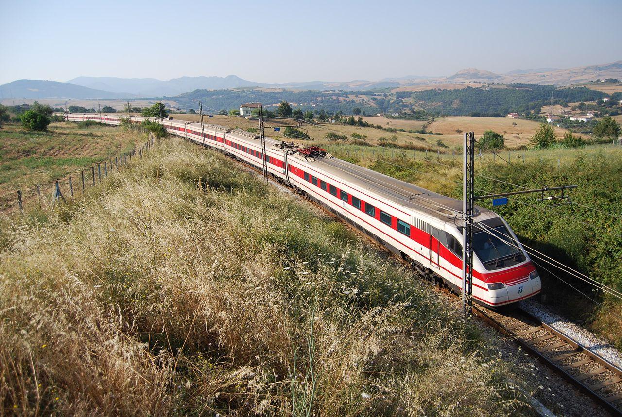 ES Taranto Roma 9380
