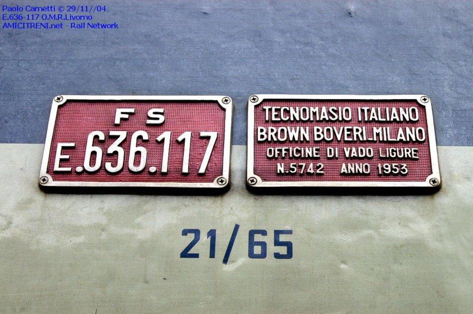 636-117_7.jpg
