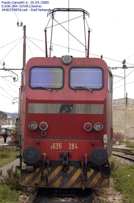 636-284_10.jpg