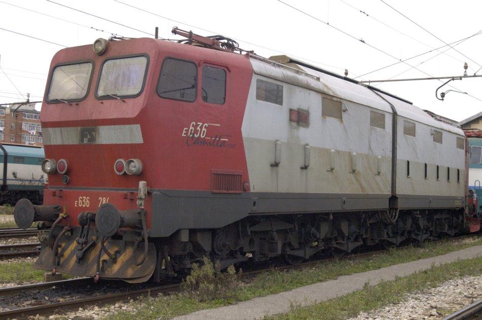 636-284_13.jpg