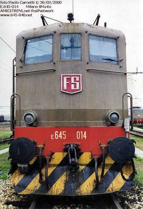 645-014.jpg
