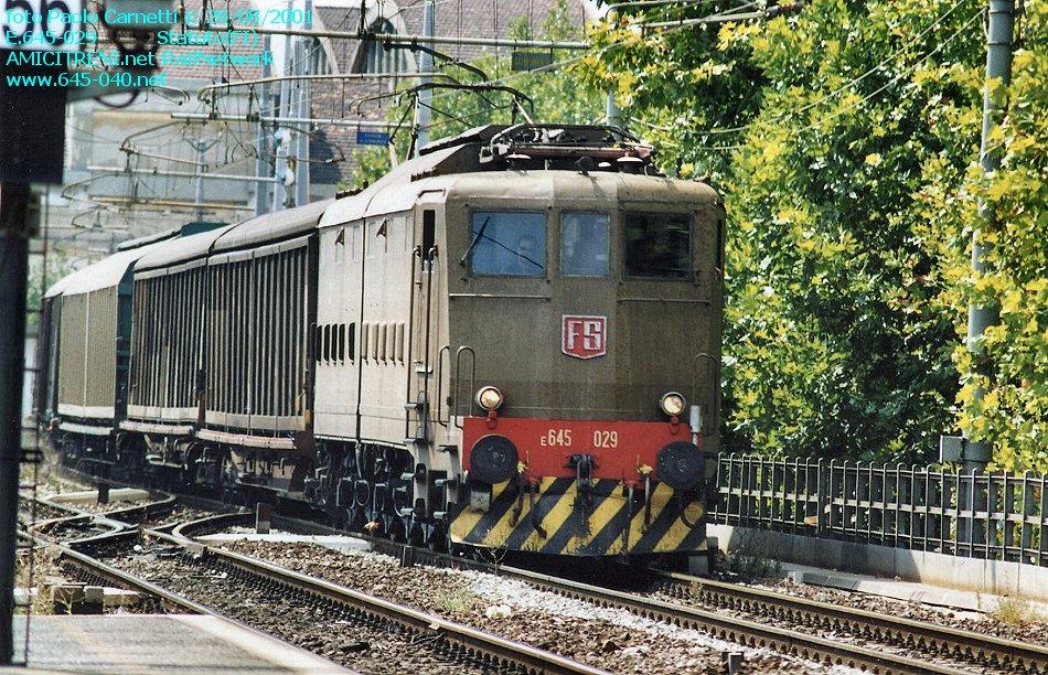 645-029.JPG