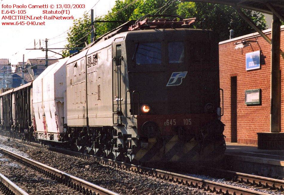 645-105.jpg